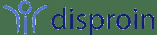 Disproin